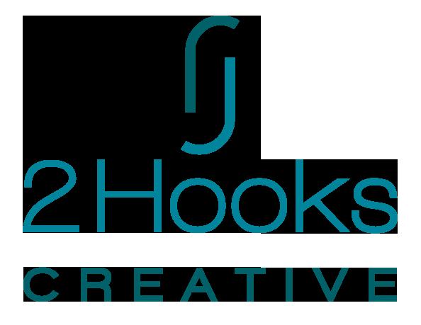 2 Hooks.png