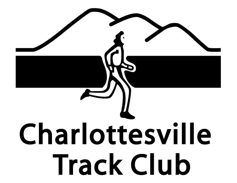 CTC-logo-square-bold-black.jpg