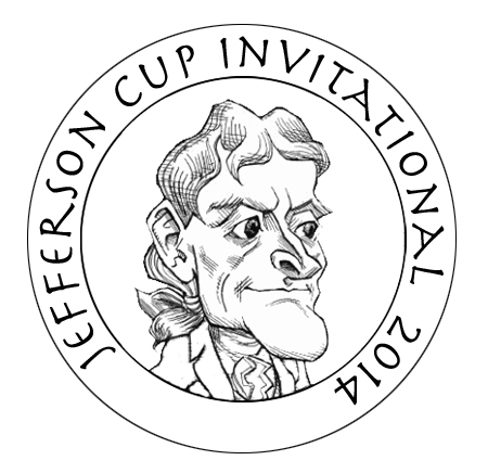 Trump Winery 2012 New World Reserve Jefferson Cup Nominee