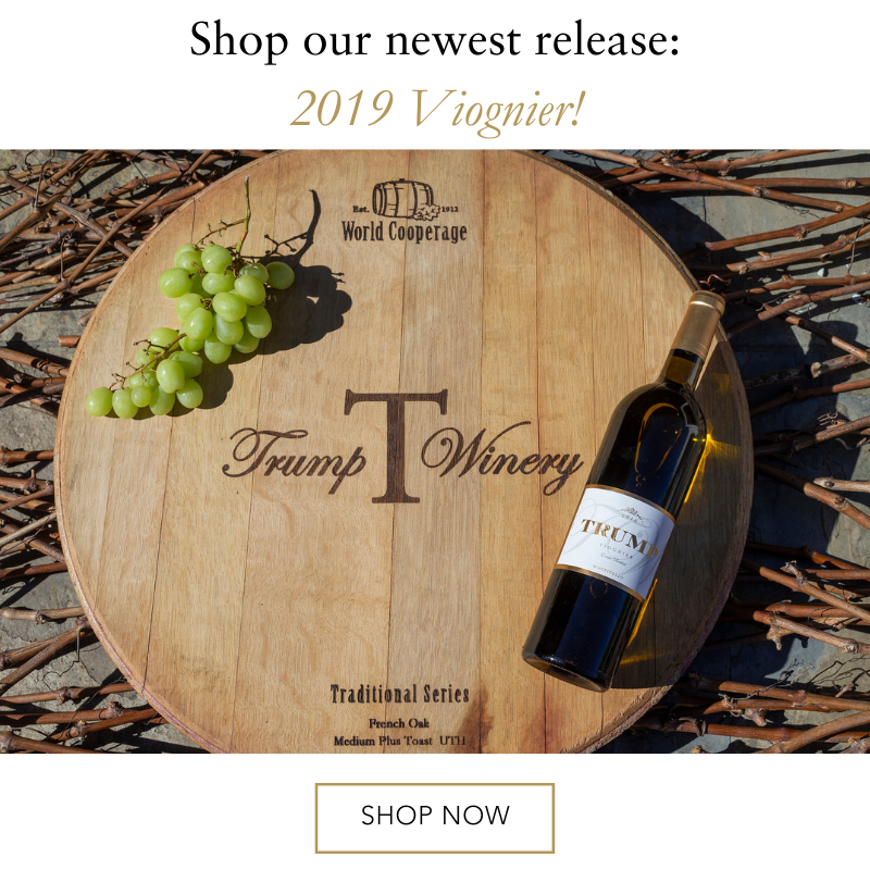 Shop Trump Winery's curated collections.