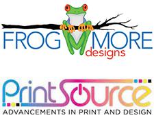 Print Source.jpg