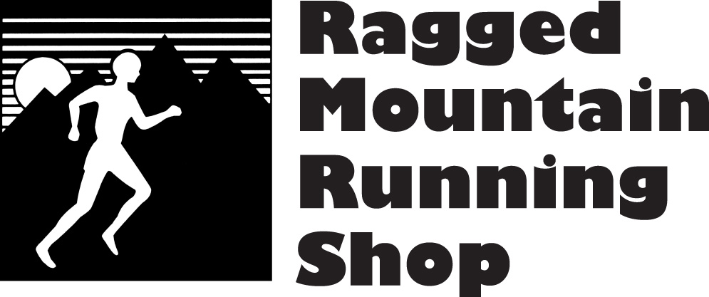 RMRS Logo.jpg