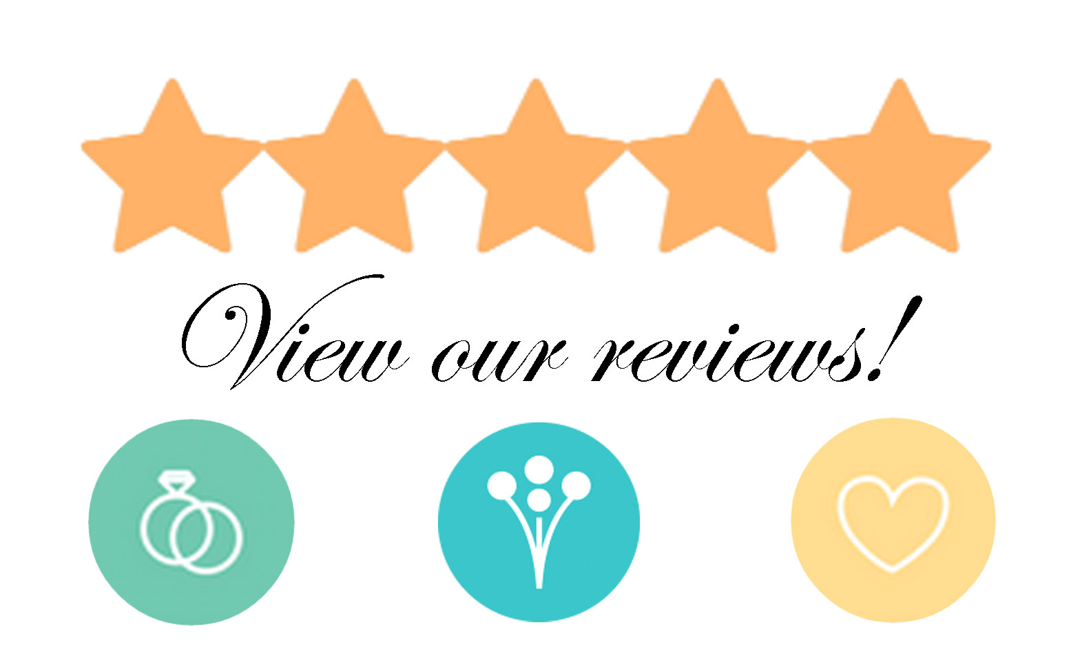 View our reviews copy1.jpg