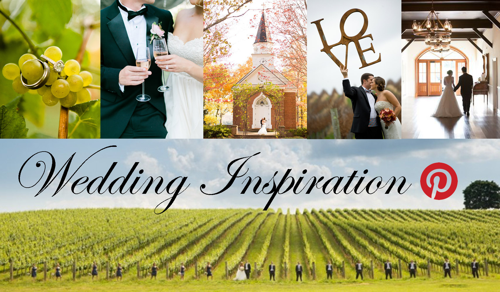 Wedding Pinterest Button copy1.jpg