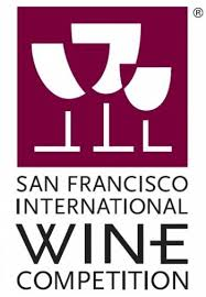 Trump Winery wins double gold at San Francisco