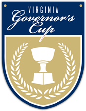 Trump Winery Awarded in 2014 Govener's Cup