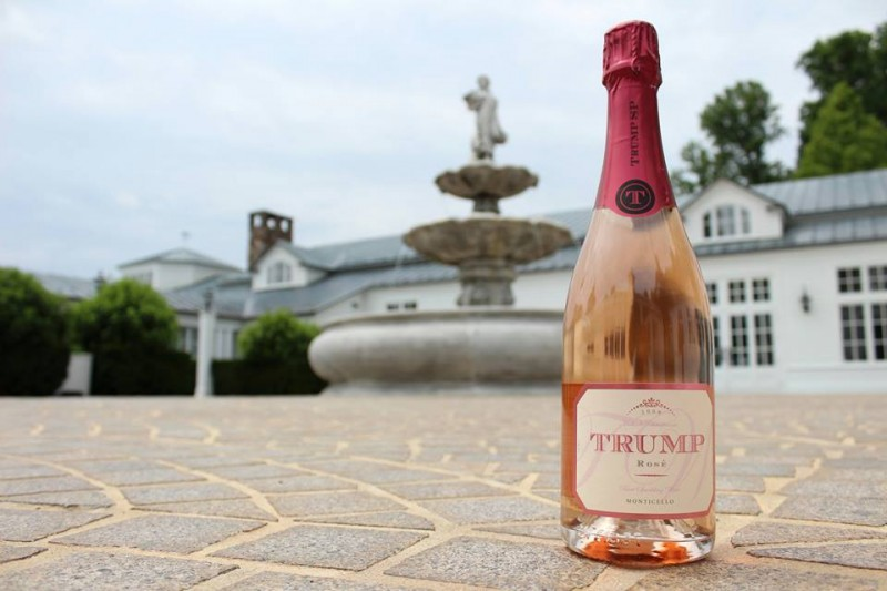 10 Great CVille Sparkling Wines